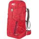 Millet Zenith 30 Backpack red